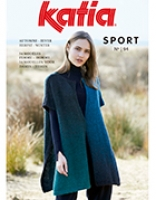 Katia – 94 Sport-herfst/winter 2017