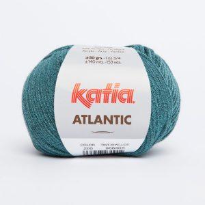 Katia – Atlantic (Acryl-Modal)