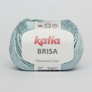 Katia – Brisa (Katoen-Viscose)