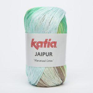 Katia – Jaipur