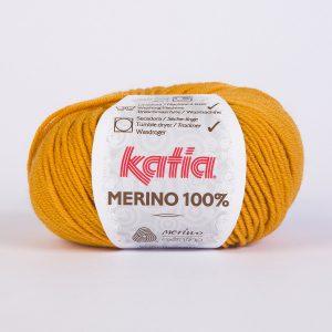 Katia – Merino 100%