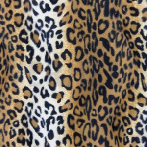 Velboa Leopard