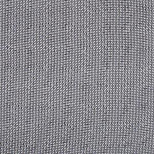 Chiffon 100D print check dot