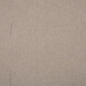 Viscose Linnen plain dyed