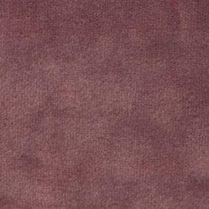 Fluweel – oud roze