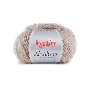 air alpaca 201