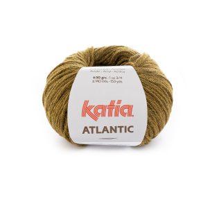 Katia – Atlantic