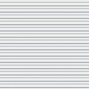 Jersey Stripes – ecru