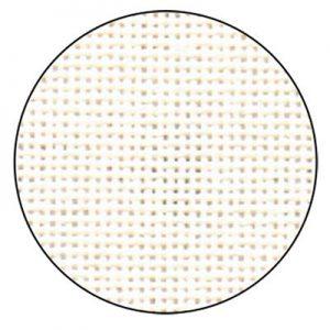 Permin Permilan 26″/10 140 cm – kleur creme (21)