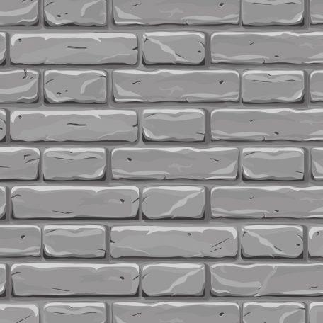 jersey digital bricks