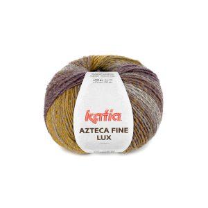 AZTECA FINE LUX-406