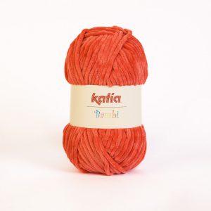 Katia Bambi kleur 313
