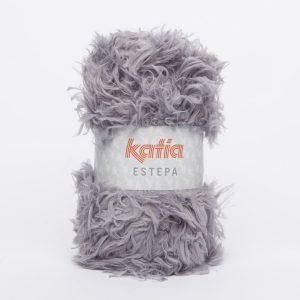 Katia Estepa langharig breigaren in de kleur 106