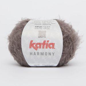 Katia Harmony breigaren kleur 79