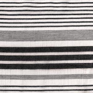 Katia Panama Stripes
